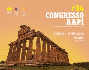 34 congresso aapi