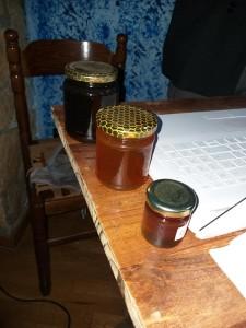 Corso apicoltura novembre 5