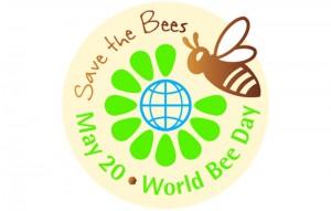 save-bee