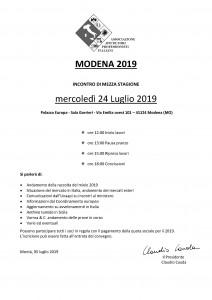 20190724_Convocazione_incontro_AAPI