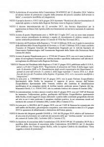 DDG 2206-19_Pagina_2