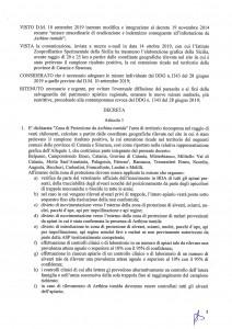 DDG 2206-19_Pagina_3