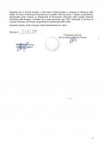 DDG 2206-19_Pagina_6
