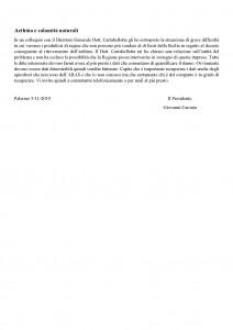 comunicato n 11 - modificato per web_Pagina_2