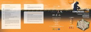 Programma_Aapi_2020_Pagina_1