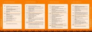 Programma_Aapi_2020_Pagina_2